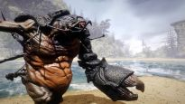 Risen 3: Titan Lords - Enhanced Edition - Screenshots - Bild 2