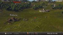 Mount & Blade 2: Bannerlord - Screenshots - Bild 5