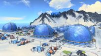 Anno 2205 - Screenshots - Bild 2