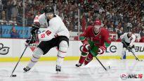NHL 16 - Screenshots - Bild 28