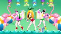 Just Dance 2016 - Screenshots - Bild 7