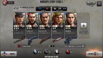 The Walking Dead: Road to Survival - Screenshots - Bild 13