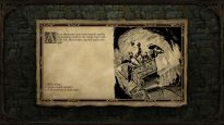 Pillars of Eternity - DLC: The White March Part I - Screenshots - Bild 5