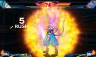 Dragon Ball Z: Extreme Butoden - Screenshots - Bild 5