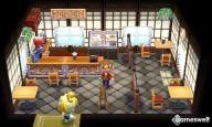 Animal Crossing: Happy Home Designer - Screenshots - Bild 2
