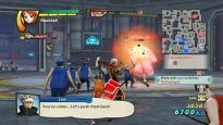 One Piece: Pirate Warriors 3 - Screenshots - Bild 10