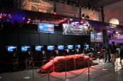 Tokyo Game Show 2015 - Artworks - Bild 11