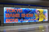 Tokyo Game Show 2015 - Artworks - Bild 9