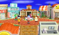 Animal Crossing: Happy Home Designer - Screenshots - Bild 33
