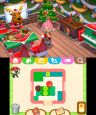 Animal Crossing: Happy Home Designer - Screenshots - Bild 9