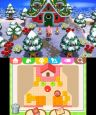 Animal Crossing: Happy Home Designer - Screenshots - Bild 8