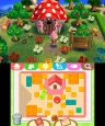 Animal Crossing: Happy Home Designer - Screenshots - Bild 23