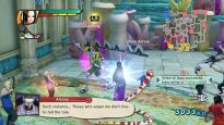 One Piece: Pirate Warriors 3 - Screenshots - Bild 5