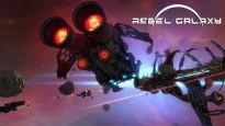 Rebel Galaxy - Screenshots - Bild 5