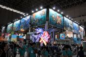 Tokyo Game Show 2015 - Artworks - Bild 4