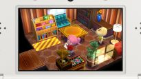 Animal Crossing: Happy Home Designer - Screenshots - Bild 39