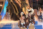 Tokyo Game Show 2015 - Artworks - Bild 8