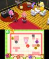 Animal Crossing: Happy Home Designer - Screenshots - Bild 10