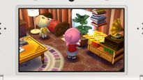 Animal Crossing: Happy Home Designer - Screenshots - Bild 40