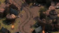 Pillars of Eternity - DLC: The White March Part I - Screenshots - Bild 7