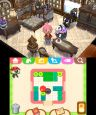 Animal Crossing: Happy Home Designer - Screenshots - Bild 25