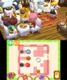 Animal Crossing: Happy Home Designer - Screenshots - Bild 22