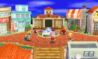 Animal Crossing: Happy Home Designer - Screenshots - Bild 37