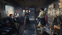 Assassin's Creed: Syndicate - Screenshots - Bild 10