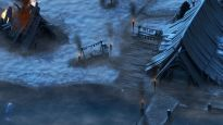 Pillars of Eternity - DLC: The White March Part I - Screenshots - Bild 4