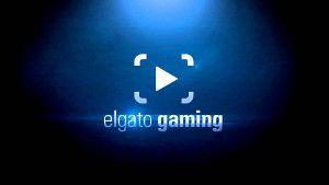 Elgato Systems GmbH