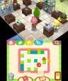 Animal Crossing: Happy Home Designer - Screenshots - Bild 5