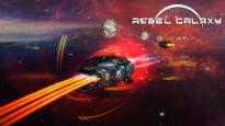 Rebel Galaxy - Screenshots - Bild 1