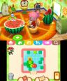 Animal Crossing: Happy Home Designer - Screenshots - Bild 18