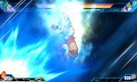 Dragon Ball Z: Extreme Butoden - Screenshots - Bild 14
