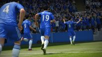FIFA 16 - Screenshots - Bild 3