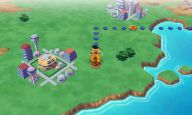 Dragon Ball Z: Extreme Butoden - Screenshots - Bild 2