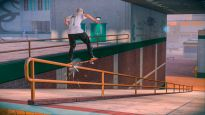 Tony Hawk's Pro Skater 5 - Screenshots - Bild 13