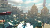Gravity Rush 2 - Screenshots - Bild 3