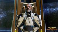 Star Wars: The Old Republic - Knights of the Fallen Empire - Screenshots - Bild 25