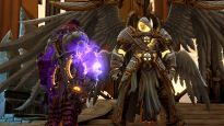 Darksiders II Deathinitive Edition - Screenshots - Bild 4