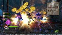 Dragon Quest Heroes: Der Weltenbaum und der Tyrann aus der Tiefe - Screenshots - Bild 16