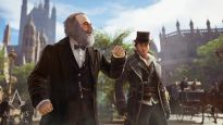 Assassin's Creed: Syndicate - Screenshots - Bild 33