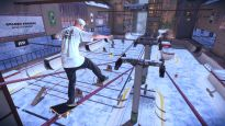 Tony Hawk's Pro Skater 5 - Screenshots - Bild 10