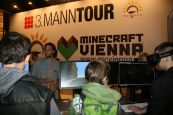 Game City 2015 - Artworks - Bild 10