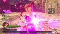 Dragon Quest Heroes: Der Weltenbaum und der Tyrann aus der Tiefe - Screenshots - Bild 18