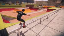 Tony Hawk's Pro Skater 5 - Screenshots - Bild 20