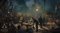 Assassin's Creed: Syndicate - Screenshots - Bild 38