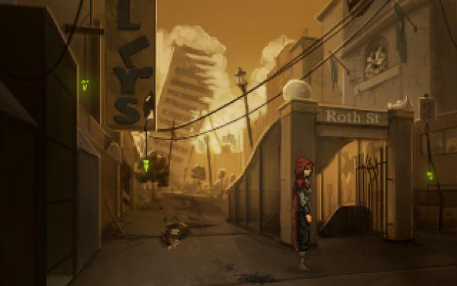 Shardlight - Screenshots - Bild 12