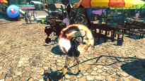 Gravity Rush 2 - Screenshots - Bild 11