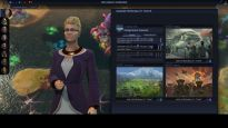 Sid Meier's Civilization: Beyond Earth - Rising Tide - Screenshots - Bild 5